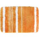 Коврик для ванной комнаты Iddis Orange horizon 300M690i12