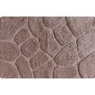 Коврик для ванной комнаты Iddis Grey stones MID200M