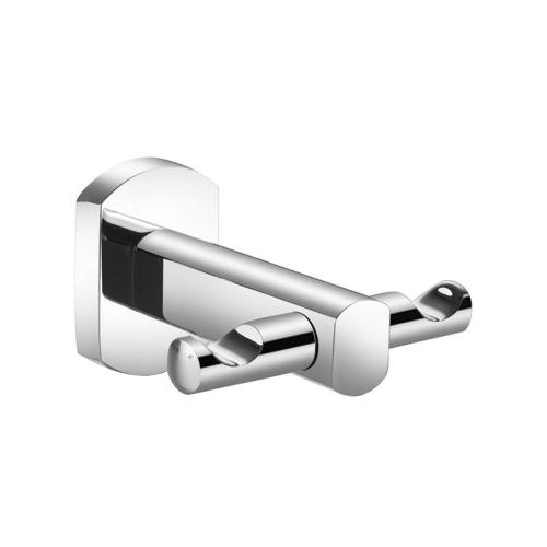 Крючок двойной сплав металлов Neva Milardo NEVSM10M41