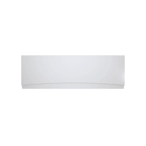Панель фронтальная для ванны с креплением универсальная 170 см 001 IDDIS 001170Ui93
