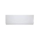 Панель фронтальная для ванны с креплением 170 см универсальная 002 IDDIS 002170Ui93