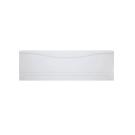 Панель фронтальная для ванны с креплением 170 см 003 IDDIS 003170Ui93