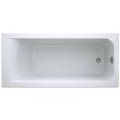 Ванна акриловая 170х80 см Edifice IDDIS EDI1780i91