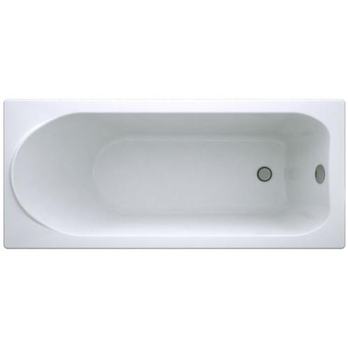 Ванна акриловая 150х70 см Pond IDDIS PON1570i91
