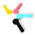 Смеситель для умывальника Color Plus IDDIS COLSBC0i01
