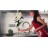 Смеситель для кухни Kitchen 360 IDDIS K36SBJBi05