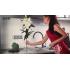Смеситель для кухни Kitchen 360 IDDIS K36SBJRi05