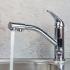 Смеситель для кухни с каналом для фильтрованной воды Davis Milardo DAVSBF0M05