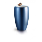 Laguraty раковина blue 3966
