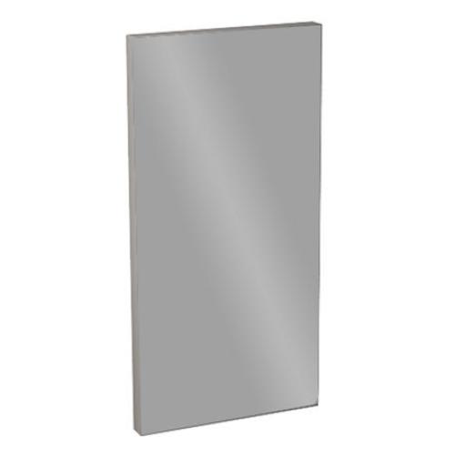Зеркало Domino 40 см капуччино IFO 1241240050