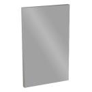 Зеркало Domino 50 см капуччино IFO 1241250050