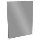 Зеркало Domino 60 см белый IFO 1241260000