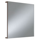 Зеркало Twins 60 см венге IFO 1251260040
