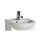 Alseda мебельная раковина 40 см IFO 1311140100