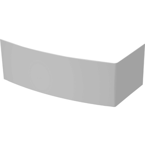 Cersanit VIRGO MAX Панель фронтальная 160 универсальная