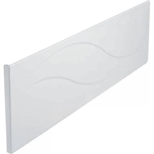 Панель фронтальная 150 cм для ванн Clavis 150 Floreana 150 Jika