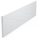 Панель фронтальная для ванны Floreana XL 160x75 Jika