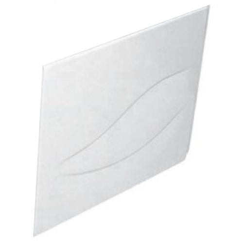 Панель боковая для ванн Floreana 150/160/170 правая Jika