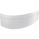 Панель фронтальная для ванны Geneve 150x100 левая Jika