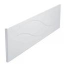 Панель фронтальная 170 см  для ванны Floreana XL 170 Jika