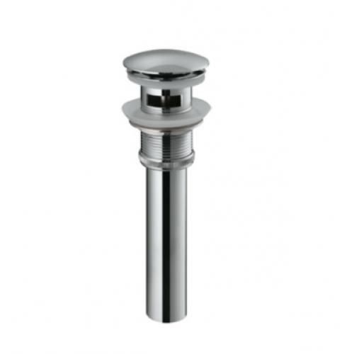 донный клапан FF0214 SSWW