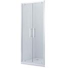 Душевая дверь в нишу LD60-Y22-800 SSWW