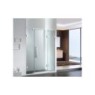 Душевая дверь в нишу LK21-Y31L-1300 SSWW