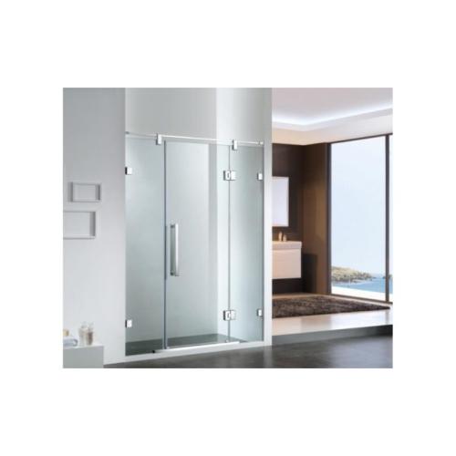 Душевая дверь в нишу LK21-Y31L-1200 SSWW