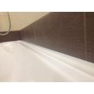 Бордюр для ванн, умывальников и поддонов BAS