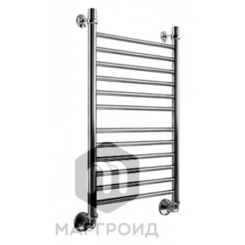 Маргроид Полотенцесушитель водяной В10 Премиум 100х60