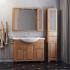 Комплект мебели Opadiris Гредос 105 Орех Антикварный нагал или Орех итальянский