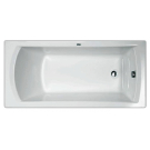 Ванна акриловая Монако 150х70 Santek