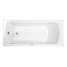 Ванна акриловая Монако XL 170х75 Santek