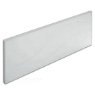 112077 Панель фронтальная для ванны Монако (150х70 см) Santek