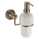 Fixsen FX-61112 Antik Дозатор жидкого мыла