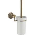 Fixsen FX-61113 Antik Ёрш для туалета