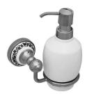 Fixsen FX-78512 Bogema Дозатор жидкого мыла