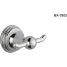 Fixsen GR-7805 Laguna Крючок 2-ой