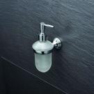 Fixsen GR-7812 Laguna Дозатор жидкого мыла