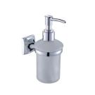Fixsen GR-2012 Ocean Дозатор жидкого мыла