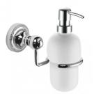 Fixsen FX-41112 Style Дозатор для жидкого мыла