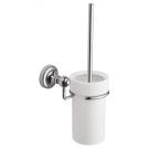 Fixsen FX-41113 Style Ёрш для туалета