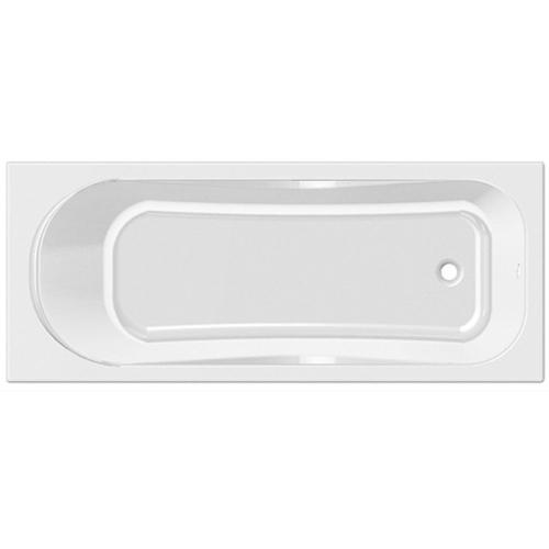Сантек Акриловая ванна прямоугольная Тенерифе  150х70