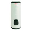 Platinum SI 200 T Накопительный водонагреватель Ariston