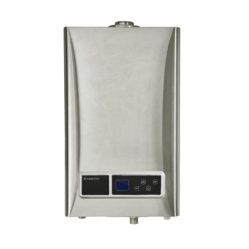 MARCO POLO Gi7S 11L FFI Газовый проточный водонагреватель Ariston
