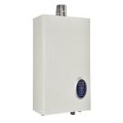 MARCO POLO M2 10L FF Газовый проточный водонагреватель Ariston