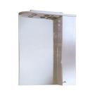 Акватон Зеркало со шкафом Джимми 57 340-2 58,6 см