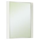 Акватон Зеркало Ария 65 1337-2