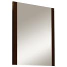 Акватон Зеркало Ария 65 1337-2.103 темно-коричневое