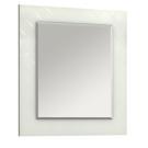 Акватон Зеркало Венеция 65 бел 1553-2.L1